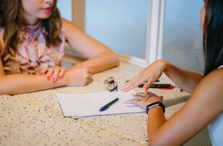 Flere og flere danskere benytter sig af psykologer – og det er godt