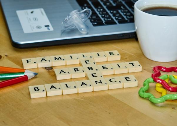 Virksomhedsejer og familieliv – få mere tid og overskud i hverdagen