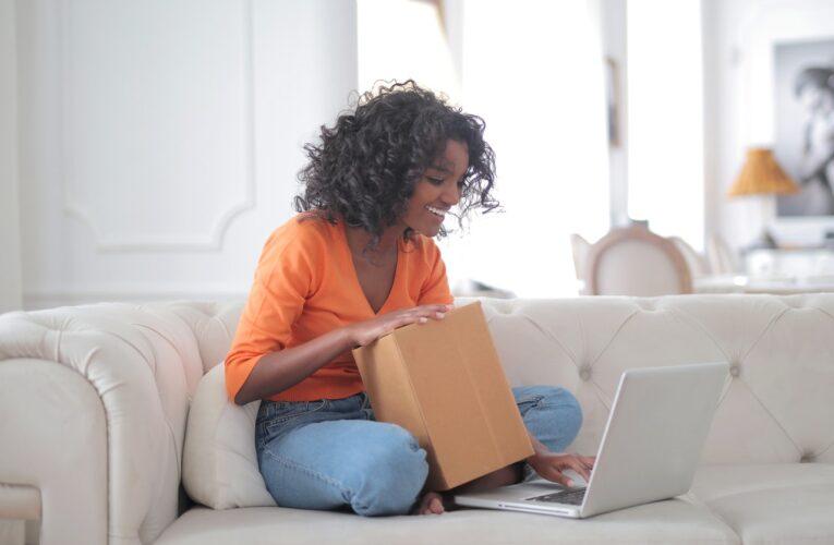 Find gode fragtpriser på pakkepost