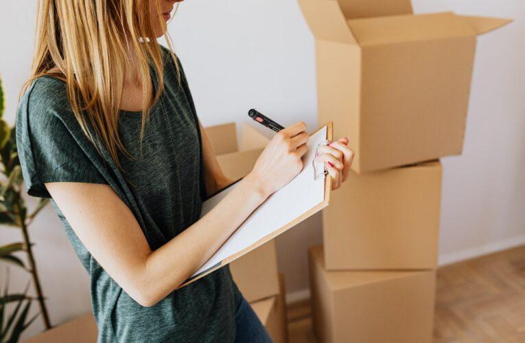 Send pakker billigt i Danmark