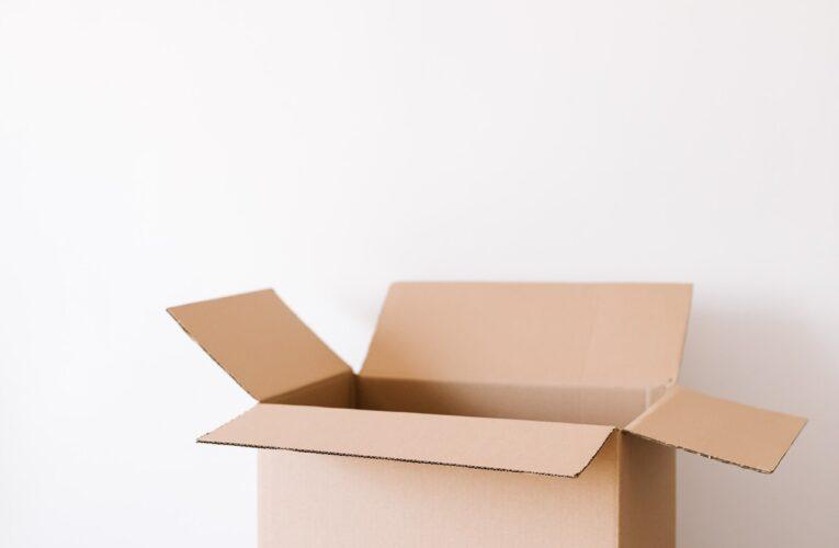 Pakkepost & pakker: Her er det billigst