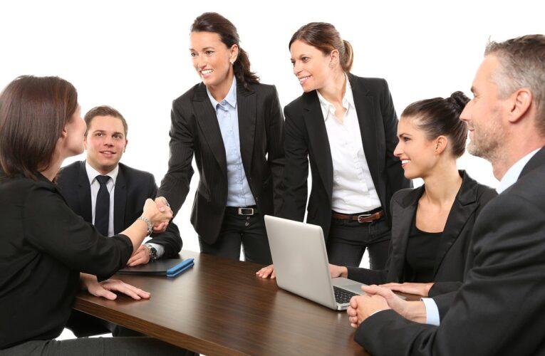 Spar din virksomhed og dine ansatte for tid og opgaver: Der er stor værdi i den rette samarbejdspartner